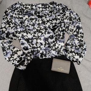 Limited size M, Dressy Top